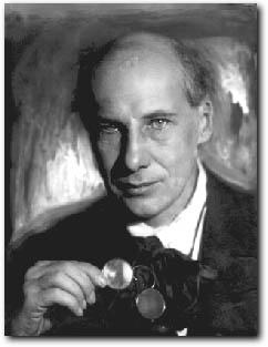 Старейшая российская независимая литературная премия Андрея Белого объявила шорт-лист 2010 года в трех...